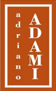 ADAMI Adriano