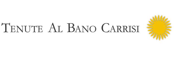 Tenute Al Bano Carrisi (Azienda Vinicola)