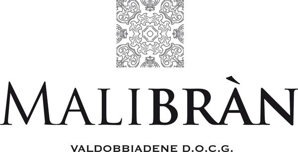 Malibràn