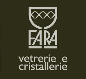 Fara Vetrerie e Cristallerie