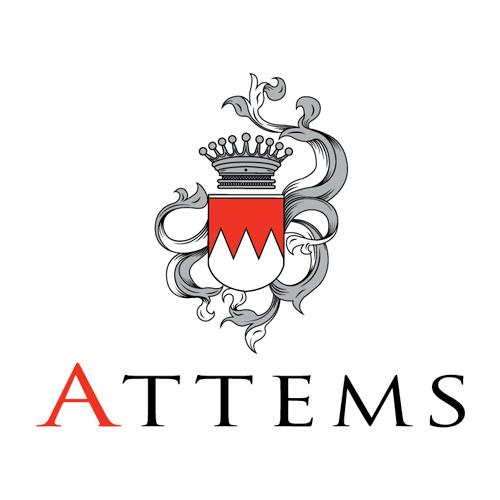 ATTEMS (Famiglia Frescobaldi)