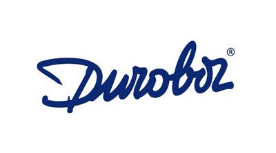 Durobor®
