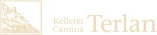 Terlan Kellerei - Cantina