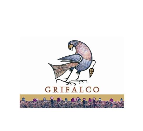 Grifalco