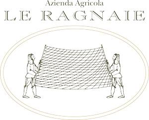 Le Ragnaie Montalcino