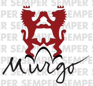 Murgo