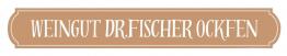Weingut Dr. Fischer - Bocksteinhof (Tenuta Hofstätter)