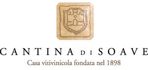 Cantina di Soave Casa vitivinicola fondata nel 1898