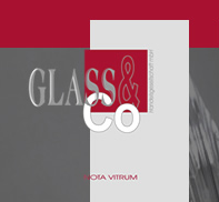 Glass & Co.