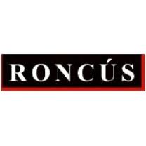 Roncus