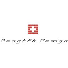 Bengt Ek Design®