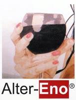 Alter-Eno®
