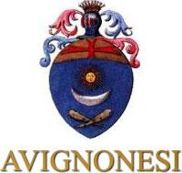 Avignonesi