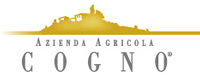 Cogno Elvio (Azienda Agricola Elvio Cogno)