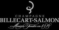 Champagne Billecart-Salmon Maison Fondée en 1818