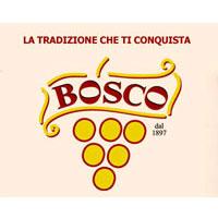 Bosco Nestore (Azienda Vinicola Bosco)
