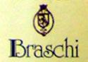 Braschi - Tenuta del Gelso