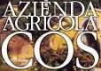 COS (Azienda Agricola COS)