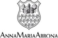 Abbona Anna Maria Az. Agricola