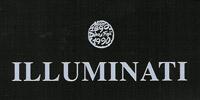 Illuminati Dino
