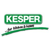 Kesper®