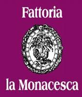 La Monacesca (Fattoria La Monacesca)