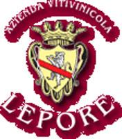Lepore