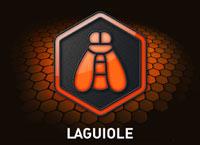 Laguiole®
