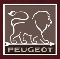 PEUGEOT®