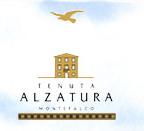 Tenuta Alzatura (Cecchi Famiglia)