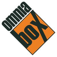 OMNIABOX®