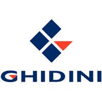 Ghidini®
