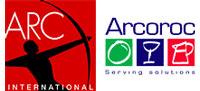 Arcoroc Professional®