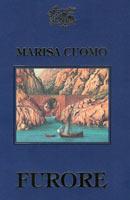 Marisa Cuomo - Gran Furor Divina Costiera