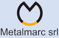Metalmarc®