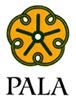 Pala (Azienda Agricola PALA )