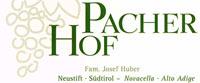 Pacherhof (Huber Josef)