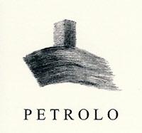 Petrolo (Fattoria Petrolo)