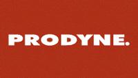 Prodyne®