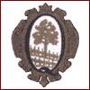 Quaquarini ( Azienda Agricola Quaquarini Francesco)
