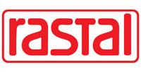 RASTAL®