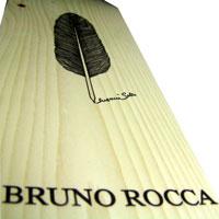 Rocca Bruno - Rabajà