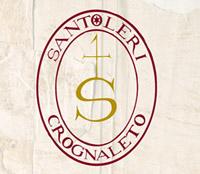 Santoleri (Tenuta di Crognaleto)
