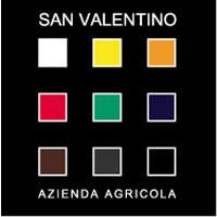 San Valentino Azienda Agricola