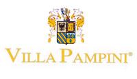 Villa Pampini