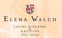 Walch Elena - Castel Ringberg & Kastelaz