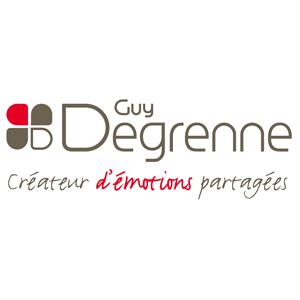 Guy Degrenne®