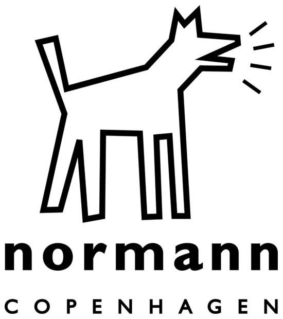 Normann-Copenhagen®