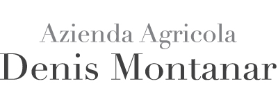 Denis Montanar Azienda Agricola