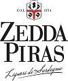 Zedda Piras (Liquori tradizionali dalla Sardegna)